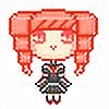 sweet-leslie's avatar