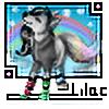 Sweet-lil-kitten's avatar