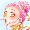 Sweet-Lola's avatar