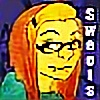 sweet-love-of-mine's avatar