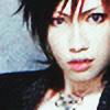 Sweet-Mitsu's avatar