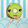 Sweet-Nature's avatar