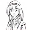 Sweet-NoNaa's avatar