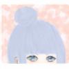 sweet-paper's avatar