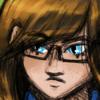 sweet-peeps's avatar