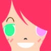 Sweet-Pen's avatar