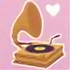 Sweet-Pinkette's avatar