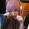 sweet-potato-ocarina's avatar