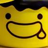 sweet-purin's avatar
