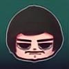 Sweet-Rabbit's avatar