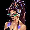 Sweet-Radness's avatar