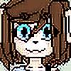 sweet-saharok's avatar