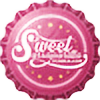 Sweet-Sarsaparilla's avatar