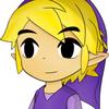 Sweet-Sativa's avatar