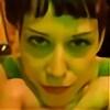 Sweet-Scarling's avatar