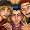 sweet-siara's avatar