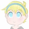 Sweet-something's avatar