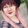 sweet-sorrow13's avatar