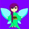 sweet-spirit-coconut's avatar
