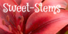 Sweet-Stems