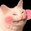 Sweet-Suggar's avatar