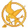 Sweet-Sukari's avatar