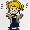 sweet-suzume's avatar