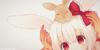 Sweet-Things-Club's avatar