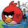 sweet-tomato-cake's avatar