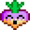 Sweet-Turnip's avatar