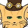 Sweet-vicci's avatar