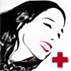 Sweet-xxx's avatar