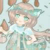 sweet1estwink1es's avatar