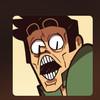 Sweet250's avatar