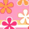 sweet2685's avatar