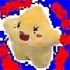 sweet2U's avatar