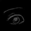sweet321's avatar