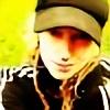 sweetabomination's avatar