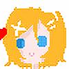 SweetAct-Chibi's avatar