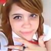 sweetakina's avatar