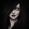 sweetallo's avatar