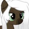 Sweetallyy's avatar