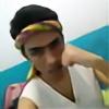 SweetAM's avatar