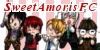 SweetAmorisFC's avatar