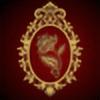 SweetAmorito's avatar