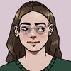 SweetandMinty's avatar