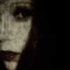 SweetandSavage's avatar