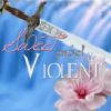 sweetandviolent's avatar