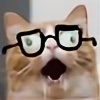 sweetangel-babycakes's avatar