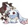 SweetAngel115's avatar